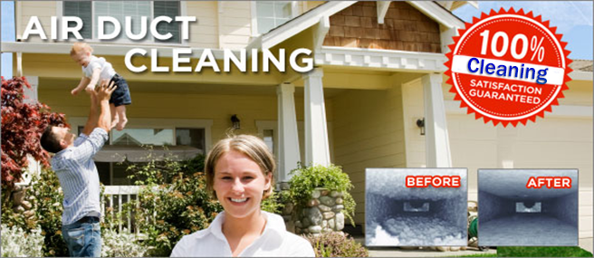 air duct cleaning west palm beach