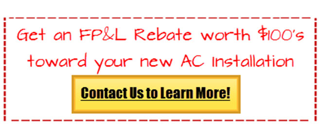 ac west palm beach fpl rebate coupon