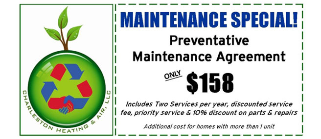 ac west palm beach maintenance special